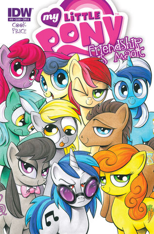 File:Comic issue 10 cover A.jpg