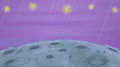 Drawn landscape of the moon's surface EGS1.png