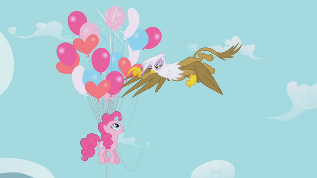 File:Gilda popping balloons S1E05.png