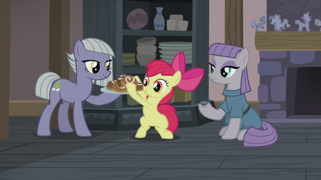 File:Limestone with a plate of sweet buns S5E20.png