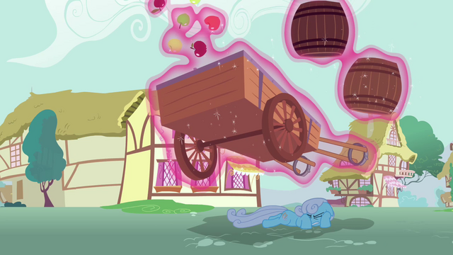 File:Shoeshine is saved S3E05.png