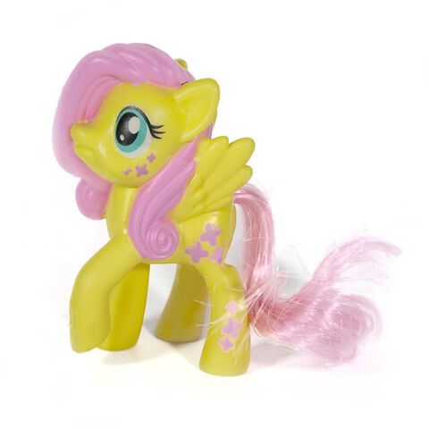 File:2015 McDonald's Fluttershy pony doll.jpg