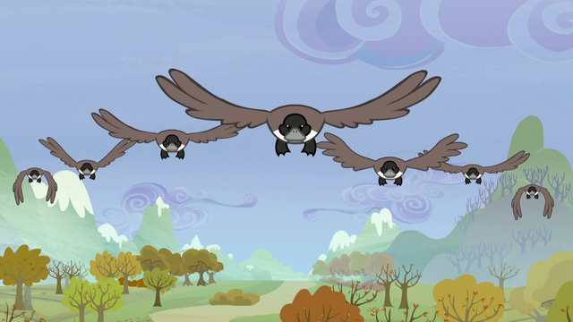 File:Birds flying S5E5.png