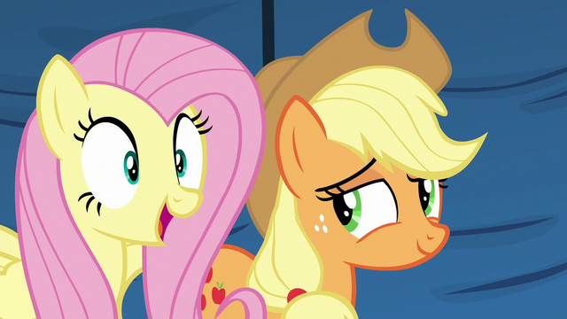 File:Fluttershy excited to see exotic animals S6E20.png