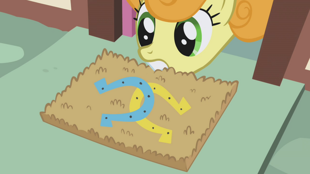 File:Golden Harvest pulling in her welcome mat S1E04.png