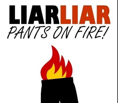File:Liar Liar pants on Fire.jpg