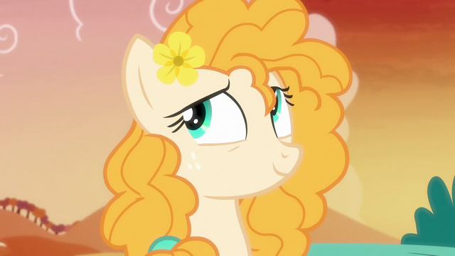 File:Pear Butter rolls her eyes at Bright Mac S7E13.png