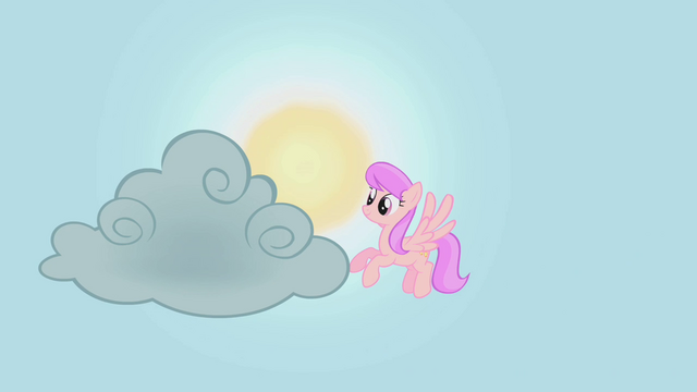 File:Pink Sunny Rays moving a cloud S01E08.png