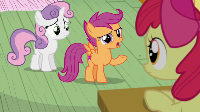"File:Scootaloo ""That kinda seems like a lot"" S6E4.png"