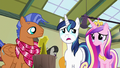 "Shining Armor ""this has been great"" S7E3.png"