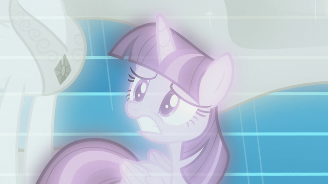 File:Twilight Sparkle getting worried a third time S7E1.png