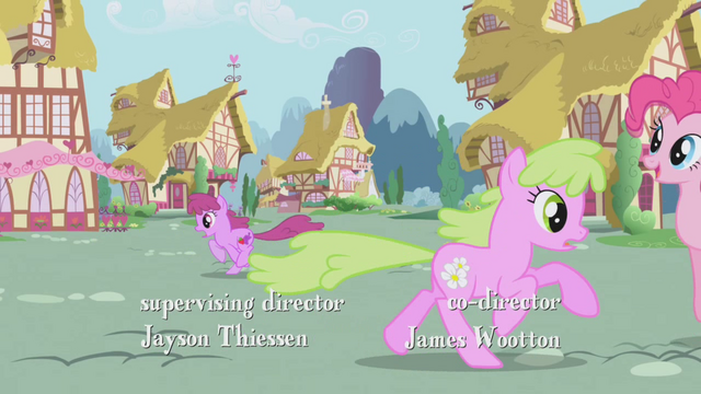 File:Berryshine and Daisy running S1E04.png