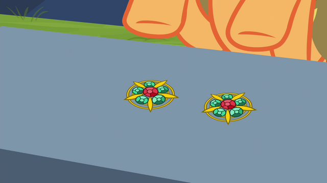 File:Brooches stop spinning S4E22.png