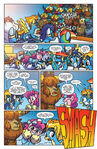 Comic issue 55 page 2