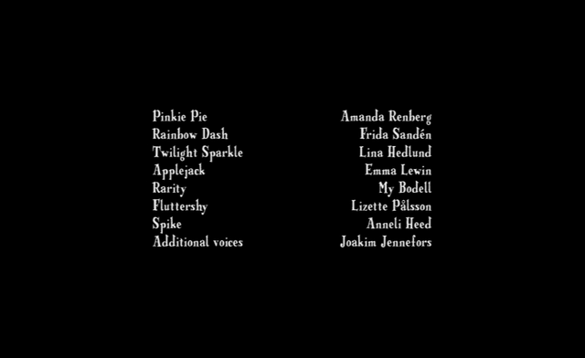 File:End Credits - Swedish (DVD).png