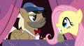 Fluttershy pay big S02E19.png