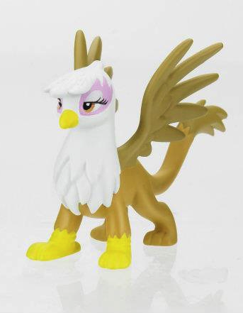 File:Gilda figurine My Little Pony Cloudsdale Set.png