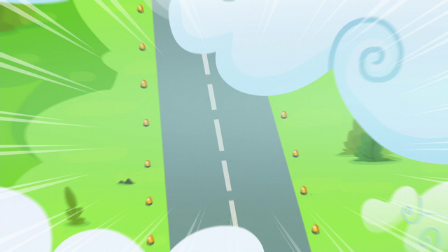 File:Overhead view of Wonderbolt Academy runway S6E24.png