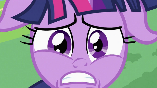 "File:Twilight Sparkle ""Learn anything about"" S2E03.png"