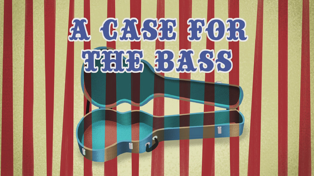 File:A Case for the Bass title card EG2.png