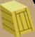 Crafty Crate cutie mark crop S2E8