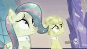 Crystal Spa Ponies S3E12