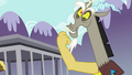 """Discord """"who will be able to stand up against us"""" S4E26.png"""