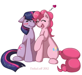 FANMADE Twinkie-Pie-my-little-pony-shipping-is-magic