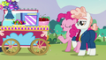"""Pinkie Pie """"we shall!"""" S5E24.png"""
