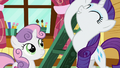 "Rarity ""I could practically faint!"" S7E6.png"