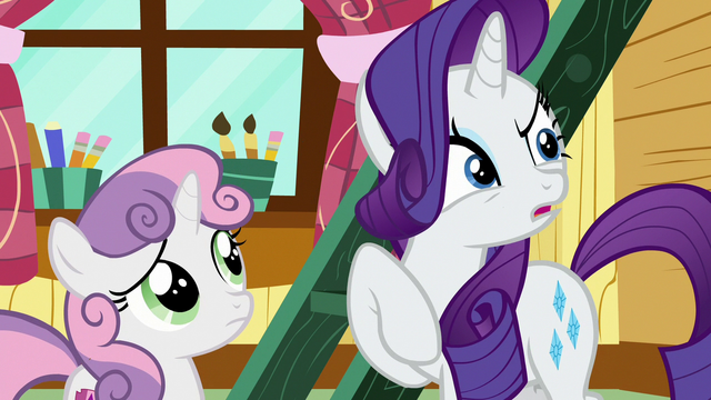 File:Rarity asks if Sweetie Belle has a fainting couch S7E6.png