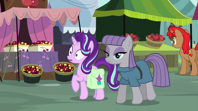 File:Starlight surprised by Maud's words S7E4.png