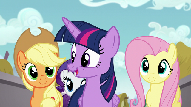 "File:Twilight ""they had something to take care of first"" S5E19.png"