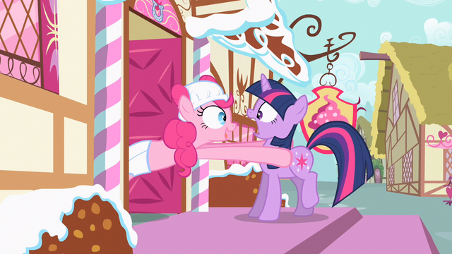File:Twilight getting pulled in S2E13.png
