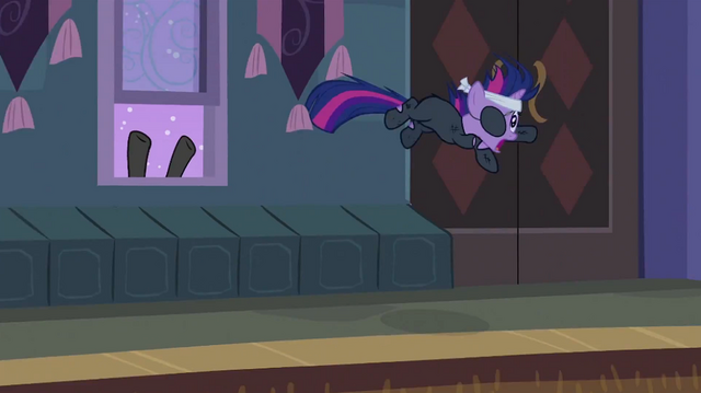File:Twilight thrown off S2E20.png