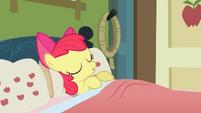 Wake Up Apple Bloom 1 S3E08