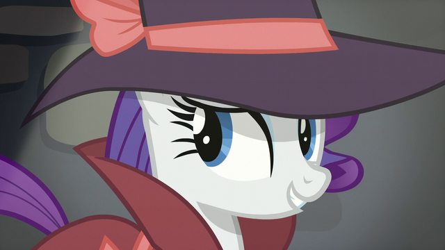 """File:Rarity """"and that's"""" S5E15.png"""
