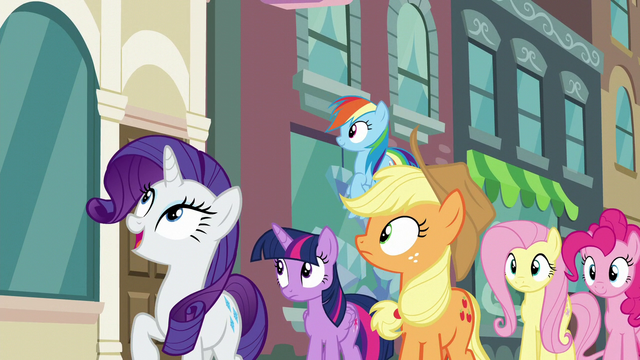 File:Rarity gasps excitedly S6E9.png