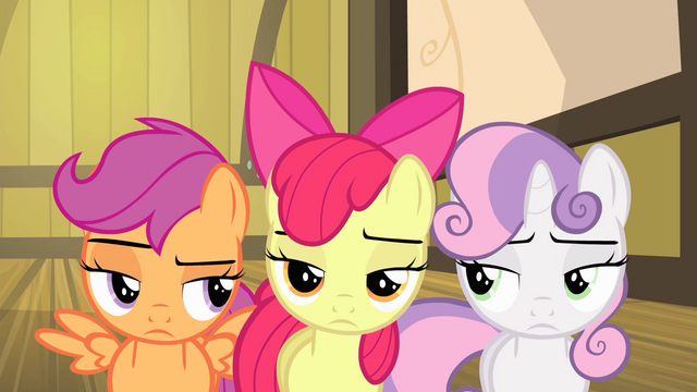 File:CMC back to serious mode S4E17.png