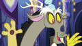 """Discord """"shall we hop to it?"""" S6E17.png"""