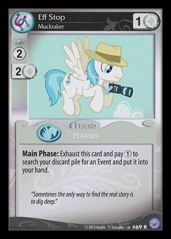 File:Eff Stop, Muckraker card MLP CCG.jpg