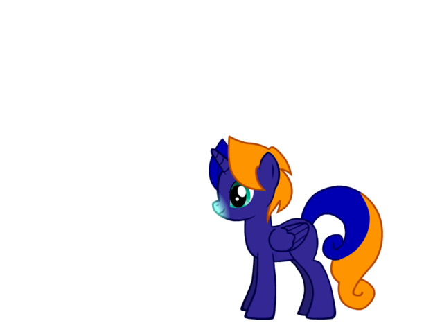 File:FANMADE-Diamond-Quartet-Without-Cutie-Mark.png