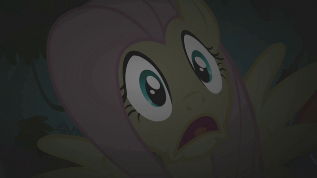File:Fluttershy scared S01E02.png