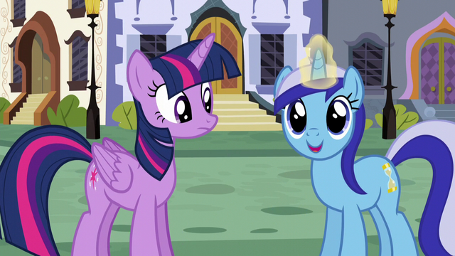 File:Minuette uses magic S5E12.png