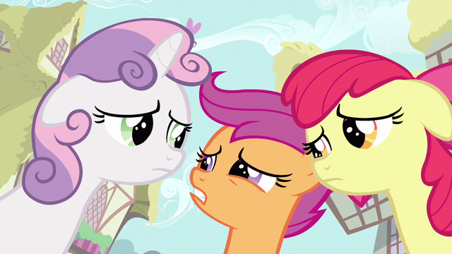 File:Scootaloo that's why S3E4.png