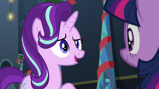 "File:Starlight ""Every foal and filly knows that story"" S6E8.png"