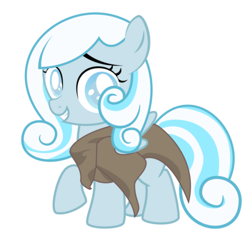 File:FANMADE Filly Snowdrop.png