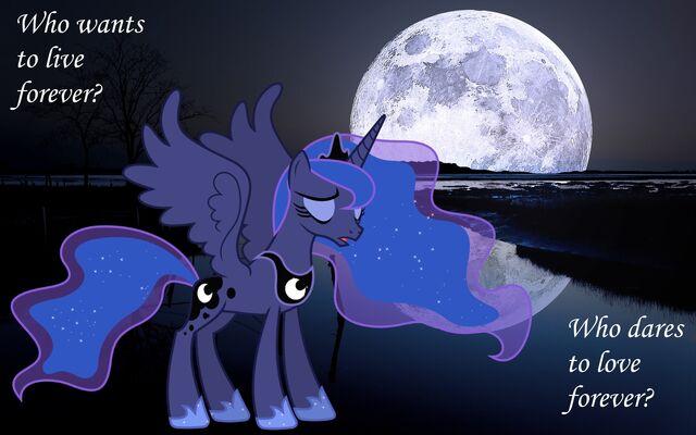 File:FANMADE Luna Forever.jpg