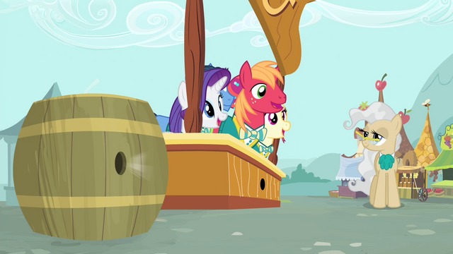 File:Mayor watches Ponytones singing S4E14.png