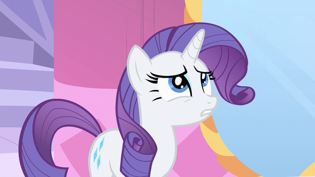 File:Rarity and sequins! S1E20.png